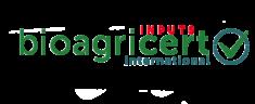 logo_bioagricert