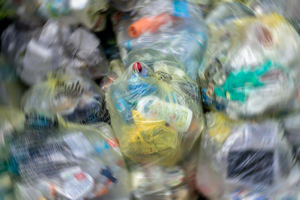 Rifiuti organici e compostaggio, esempio virtuoso di economica circolare