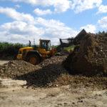 tersan-raccolta-rifiuti-organici