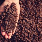 decalogo-del-suolo-tersan-puglia-3