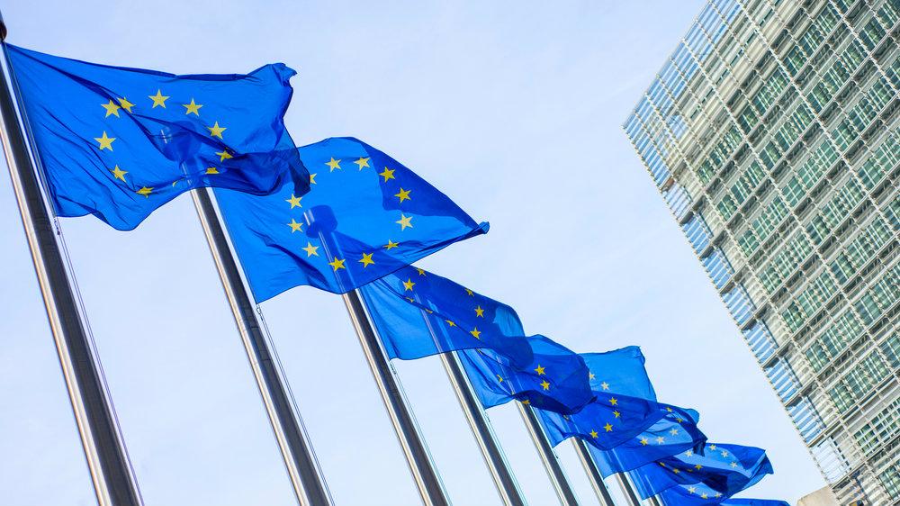 Le nuove regole UE sui rifiuti. Ecco cosa cambia.