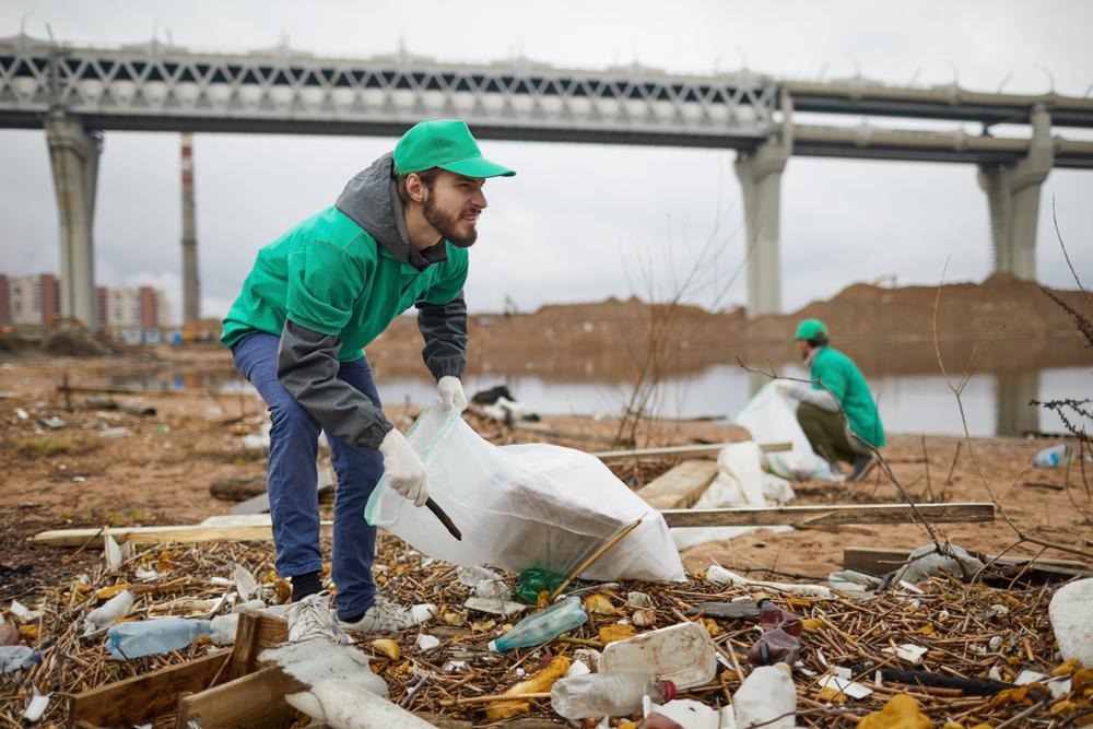 Trattamento dei rifiuti: il Rapporto della Banca Mondiale sul riciclo.