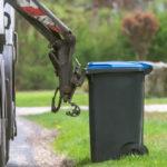 rapporto-rifiuti-urbani-2018-tersan-puglia