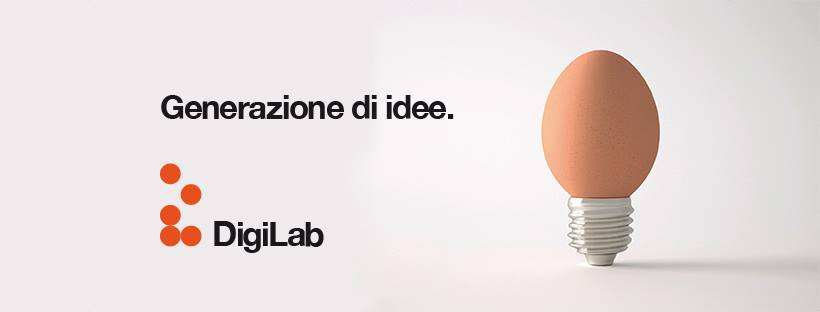 Tersan Puglia e DigiLab: insieme per la promozione della cultura imprenditoriale.