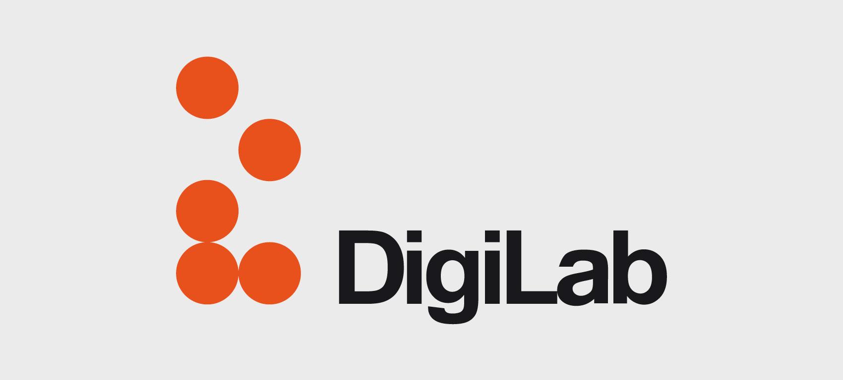DigiLab, il premio al gruppo di Tersan