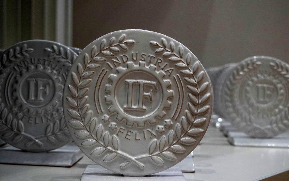 Premio Industria Felix 2019: il riconoscimento a Tersan Puglia