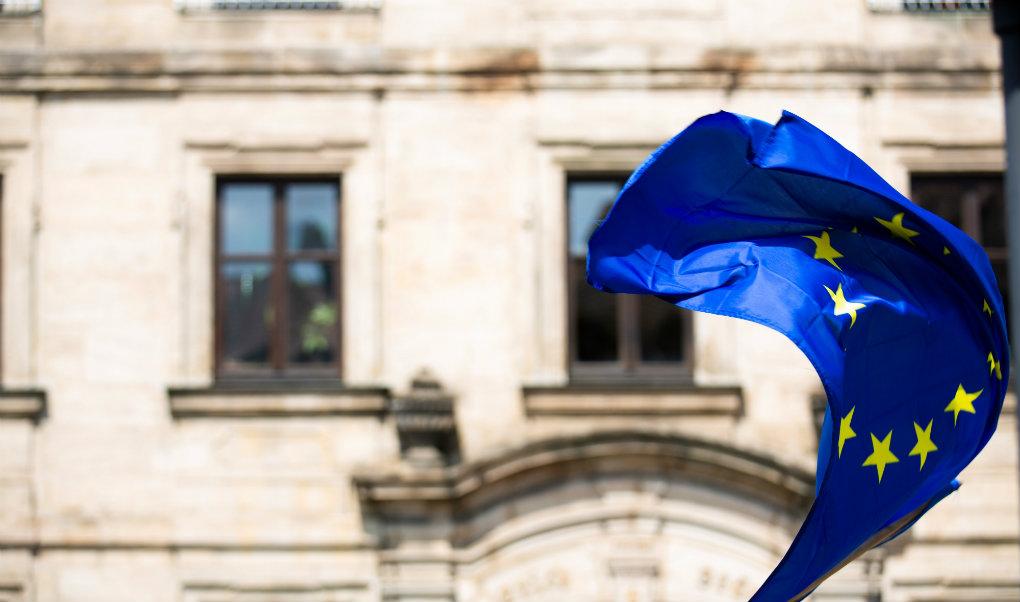 Nuovo Piano d'azione UE in materia di economia circolare: il raddoppio di materiali riciclati