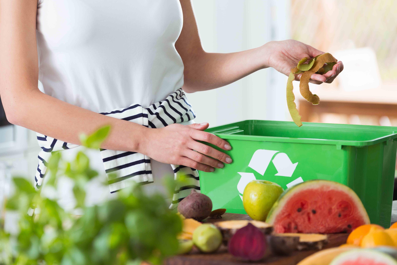 Il recupero dei rifiuti non si può fermare