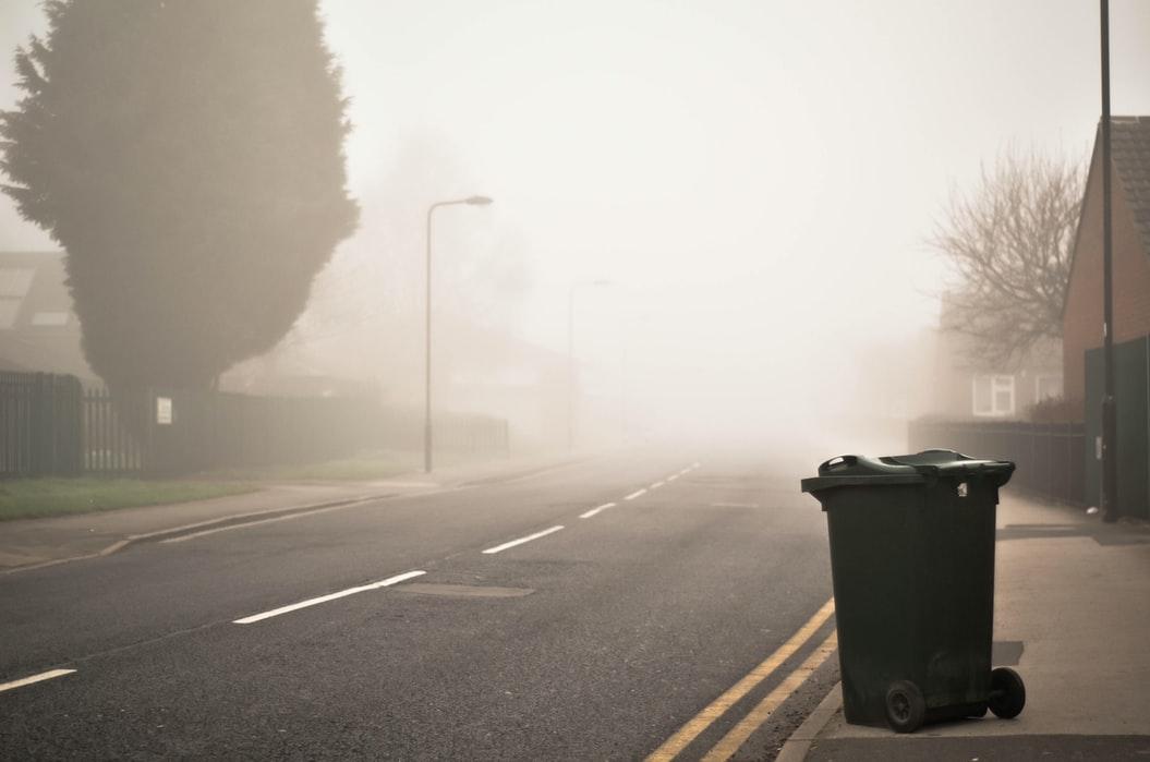 Gestione dei rifiuti organici in Europa: il nuovo report dell'Agenzia Europea per l'Ambiente